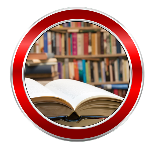 https://katcrimson.com/book-table/