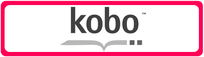 Find Kat Crimson Books on Kobo