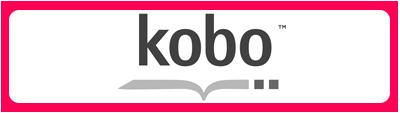 Find Kat Crimson Books on Kobo